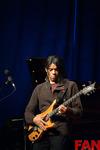 Мировая звезда джаза Стэнли Джордан выступил в филармонии