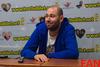 Семён Слепаков: «Я никогда не думал, что буду выступать на сцене»