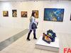 Афиша Ижевска — Выставка «Планета толстяков»: Открытие