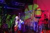 Концерт группы «Анимация» в Ижевске