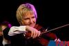Сурганова: «Игра в классики»