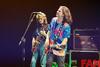 Концерт «Чиж & Co»: фотоотчёт