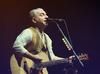 Концерт группы «Чайф»: «Рожденный в Свердловске»