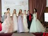 Афиша Ижевска — Свадебный сезон