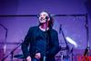 Джанго: «Ижевск — город непрекращающегося рок-н-ролла!»