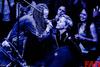 «Маша и Медведи» вернулись в Ижевск с громким акустическим концертом