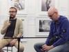 Афиша Ижевска — Игорь Мухин: «С фотографией случилась беда – она стала общедоступна»
