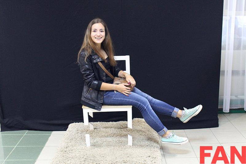 Выставка иллюзий открылась в Ижевске: трогать и фотографировать — обязательно!