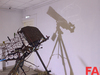 Афиша Ижевска — Выставка иллюзий открылась в Ижевске: трогать и фотографировать — обязательно!