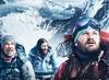 В кино с 24 сентября: «Эверест», «Стажер» и ещё 4