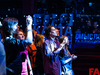 Афиша Ижевска — Группа «Ундервуд» спела песню про Крым и представила новый альбом «Без берегов» в Ижевске