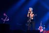 Диана Арбенина: «Я стану мертвой без рок-н-ролла…»
