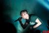 Группа Lumen позвала ижевчан поучаствовать в создании песни