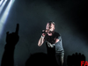 Афиша Ижевска — Группа Lumen позвала ижевчан поучаствовать в создании песни