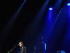 Афиша Ижевска — Вадим Самойлов: «Ижевск был вторым городом, куда мы впервые поехали на гастроли»