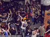 Афиша Ижевска — Tracktor Bowling в Ижевске: дождались!