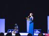 Афиша Ижевска — «Ад — это другие»: в Ижевске показали пьесу Сартра