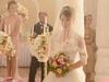 Афиша Ижевска — Срочно выйду замуж