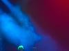Афиша Ижевска — Группа «Пикник» представила новую программу «Большая игра»