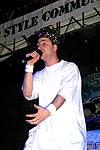 Rap Style Community 2008