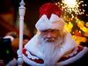 Афиша Ижевска — Дед Мороз. Битва Магов