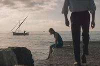 Афиша Ижевска — Куда пойти на неделе: «Иллюзия любви», фестиваль немецкого кино, концерт группы «СМЕХ» и ещё 4 идеи