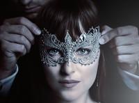 Афиша Ижевска — Куда пойти на неделе: «На пятьдесят оттенков темнее», балет Аллы Духовой «Тодес», Staff Party в «Пепле» и ещё 6 идей