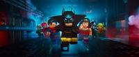Афиша Ижевска — Куда пойти в выходные: «Лего. Фильм: Бэтмен», ярмарка Весеннего праздника, концерт группы DEKABR и ещё 7 идей
