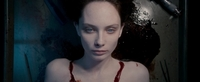 Афиша Ижевска — Куда пойти в выходные: «Демон внутри», REVOLUTION, концерт Сергея Лазарева и ещё 7 идей