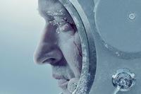 Афиша Ижевска — Куда пойти на неделе: «Время первых», концерт Spiritual Seasons, фестиваль французского кино и ещё 6 идей