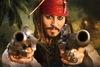Куда пойти на неделе: «Пираты Карибского моря», Последний звонок—2017, Караоке битва и ещё 7 идей