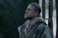 Афиша Ижевска — «Меч короля Артура» | Как это было?