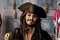 Афиша Ижевска — «Пираты Карибского моря: Мертвецы не рассказывают сказки» | Как это было?