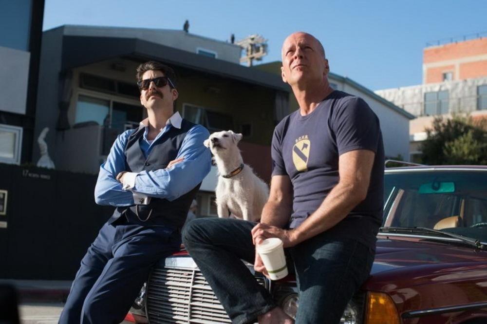 Куда пойти в выходные: «Его собачье дело», Открытый город, фестиваль красок «ИжХоли» и ещё 7 идей
