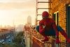 Куда пойти на неделе: «Человек-паук», турнир по кикеру, Open air на водной базе и ещё 6 идей