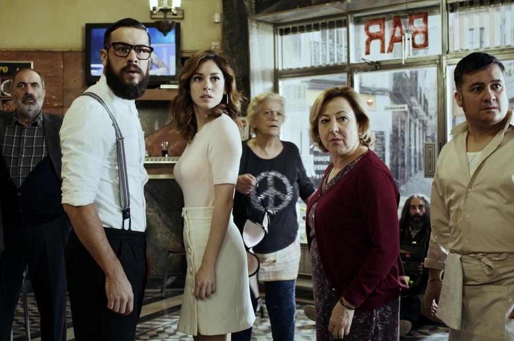 Куда пойти в выходные: «Дикая история», «YLETAЙ! — 2017», OPEN AIR на Селычке и ещё 6 идей