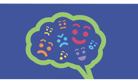 Афиша Ижевска — Эмоциональный интеллект. Почему он может значить больше, чем IQ