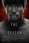 Рождение дракона