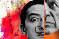 Афиша Ижевска — Выставочный проект«Рапсодия страсти» | Как это было?