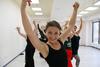 Танцевальный этно-марафон | Как это было?