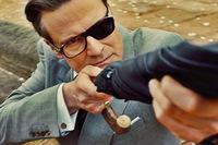 Афиша Ижевска — Куда пойти на неделе: «Kingsman: Золотое кольцо», выставка «С неба на землю и обратно», концерт Максима Леонидова и ещё 9 идей
