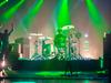 Афиша Ижевска — Группа «Сплин» с презентацией альбома «Ключ к шифру» | Как это было?