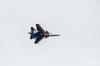 Авиашоу полётной группы «Русские витязи»  Как это было?