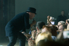 Концерт Гарика Сукачёва и группы «Бригада С»   Как это было?