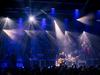 Афиша Ижевска — Концерт Гарика Сукачёва и группы «Бригада С» | Как это было?