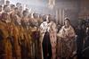 Куда пойти на неделе: «Матильда», концерт Глеба Самойлова, выставка «Вожди Атлантиды» и ещё 6 идей