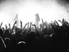 Афиша Ижевска — Сольный концерт Елены Темниковой | Как это было?
