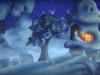 Афиша Ижевска — Муми-тролли и зимняя сказка