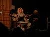 Афиша Ижевска — Девушки в любви, или Иди ты на ***, Орфей | Как это было? (+Фотоотчёт)