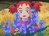 Афиша Ижевска — Мэри и ведьмин цветок